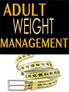 Adult Weight Management