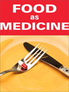 http://www.ceinternational.com/images/categories/Food%20as%20medicine%20cover%20web.jpg