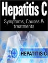 Hepatitis C: Symptoms, Causes & Treatments