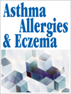 Asthma, Allergies & Eczema