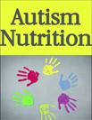 Autism Nutrition
