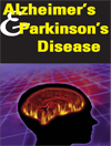 Neurodegenerative Disorders: Alzheimer's & Parkinson's Disease