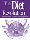 The Diet Revolution