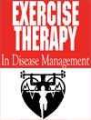 Exercise Therapy in Disease Management
