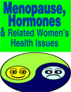 Menopause & Hormones